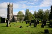 Holy-Trinity-Church-of-Ireland-Church