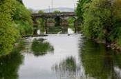 River-Deel