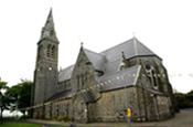 St.-Mary's-Catholic-Church