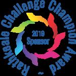 Rathkeale Challenge Champion Award Sponsor Logo